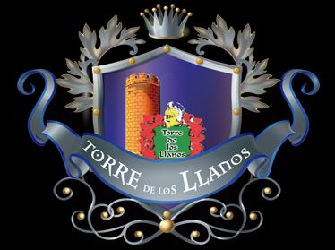 Torre de los Llanos